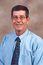 Dr. Richard Randle