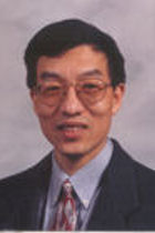 Dr. You Joe Zhou