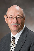 Photo of Dr. Dale Grotelueschen